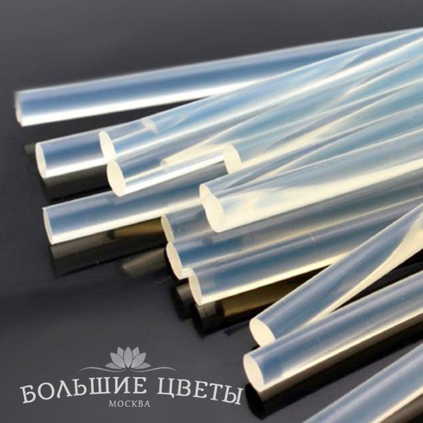 glue-sticks-06-600x600